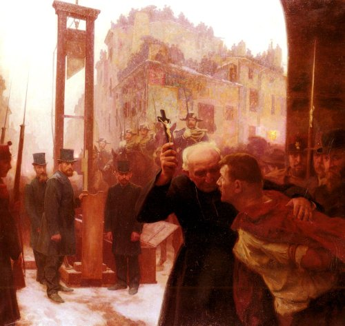 http://www.bichara.net/dotclear/images/Peinture/Friant_Emile_L-Expiation_petit.jpg