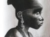 fusain_africaine.jpg
