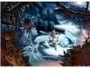 illus_Heroic_fantasy_finale.jpg