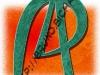 logo_peggy_blog.jpg