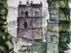 aquarelle-saint_felix_marss