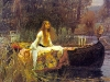 waterhouse_shalott.jpg