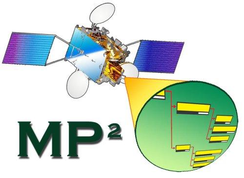 logo_mp2_b.jpg