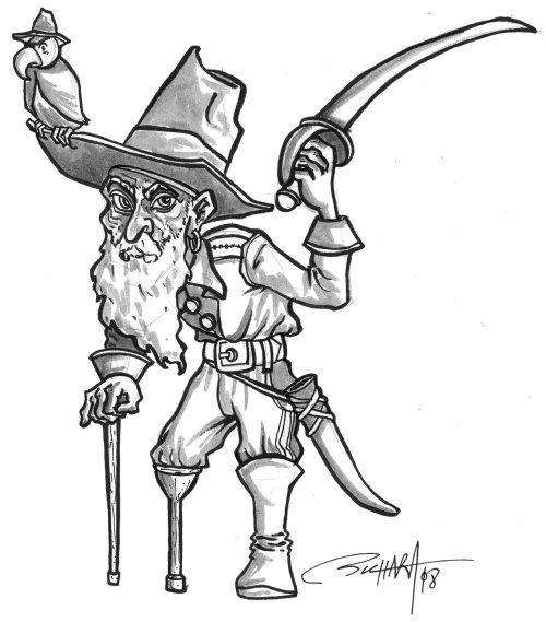pirate_vieux