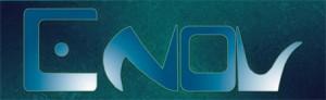 logo_enov