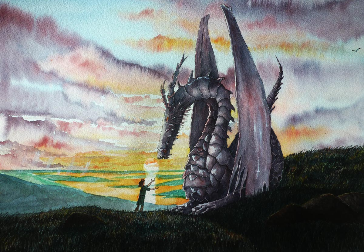 dragon_enfant_repro