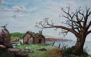 Paysage_breton_aquarelle