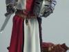 LancelotResin.jpg