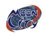 Logo_moon_city