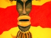 masque_africain1_blog